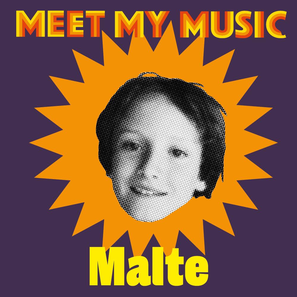 Meet my music Malte.jpg