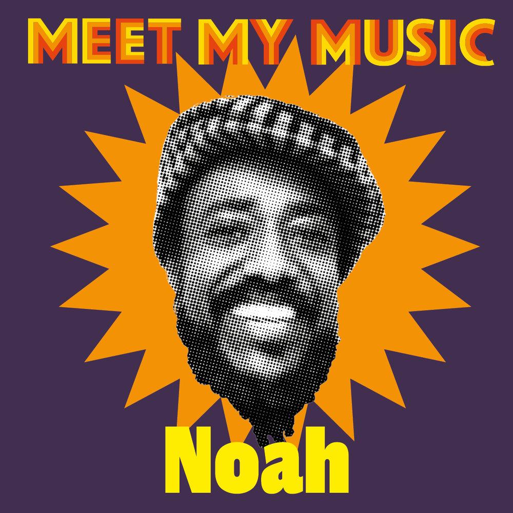 Meet my music Noah.jpg
