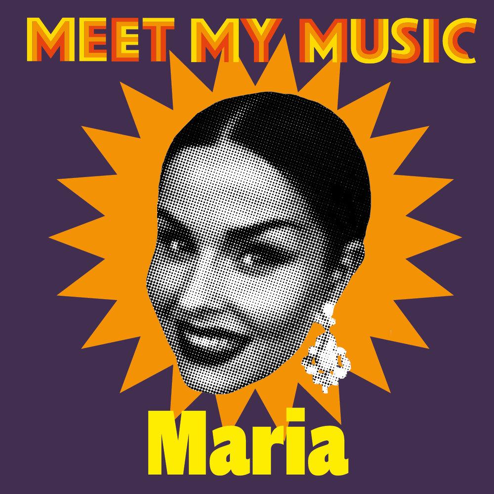 Meet my music porträtt Maria.jpg