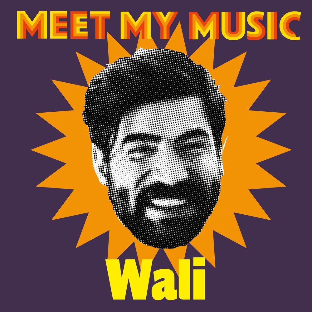 Meet my music Wali.jpg