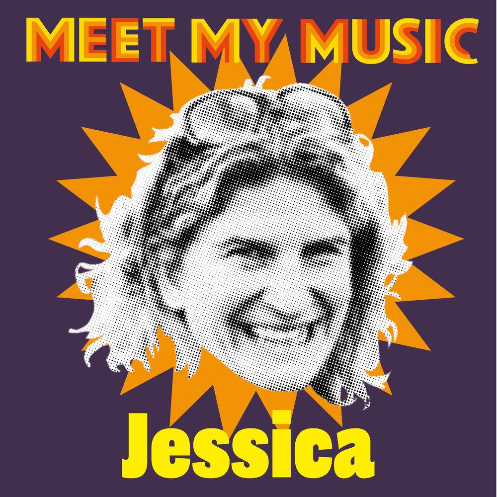 Meet my music Jessica.jpg