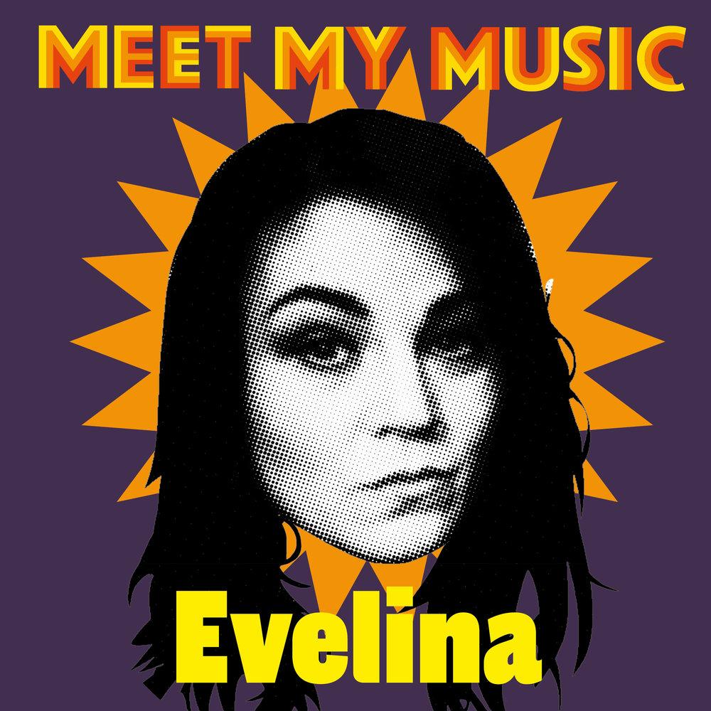 Meet my music Evelina 185.jpg