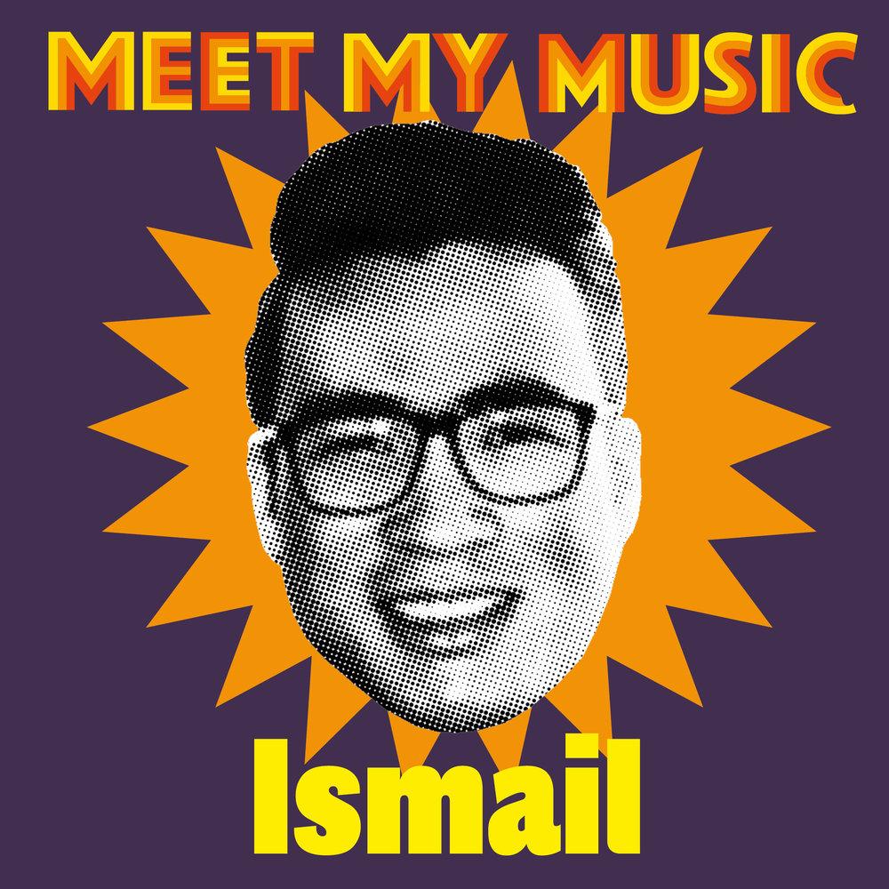 Meet my music Ismail 185.jpg