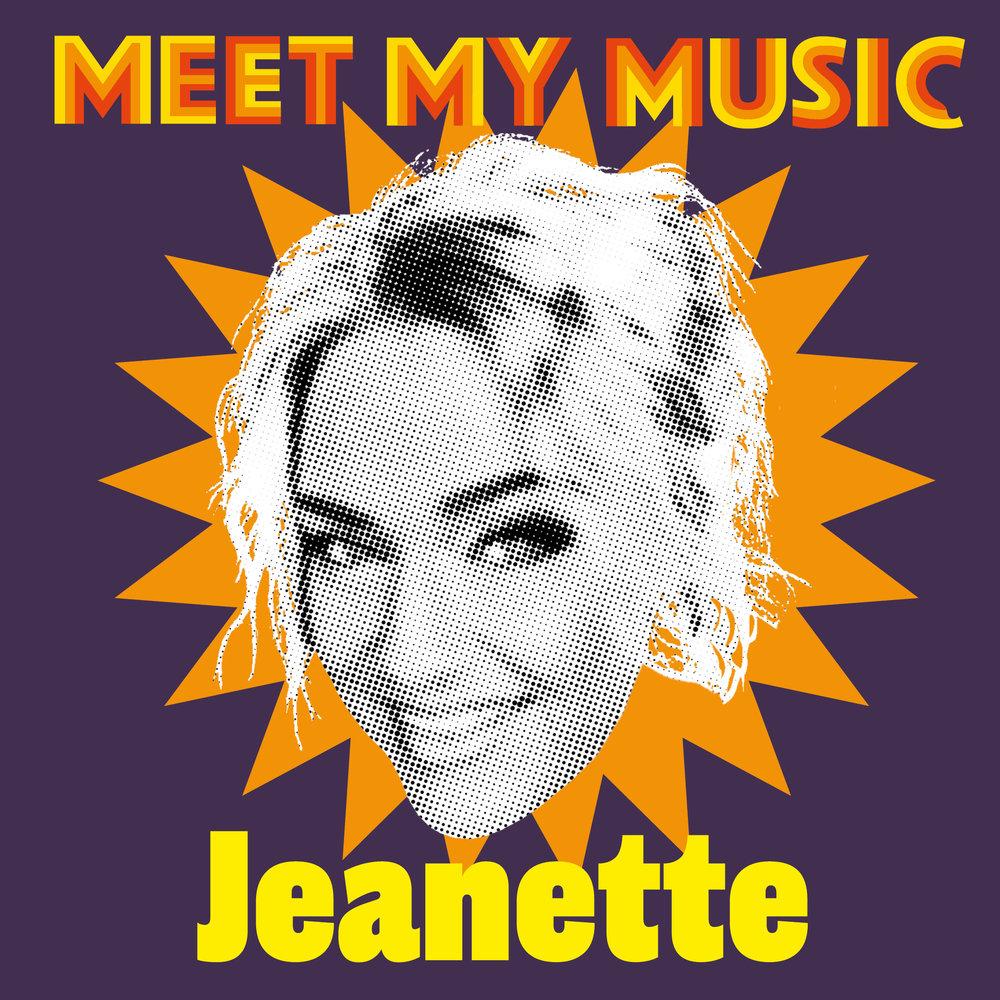 Meet my music Jeanette 185.jpg