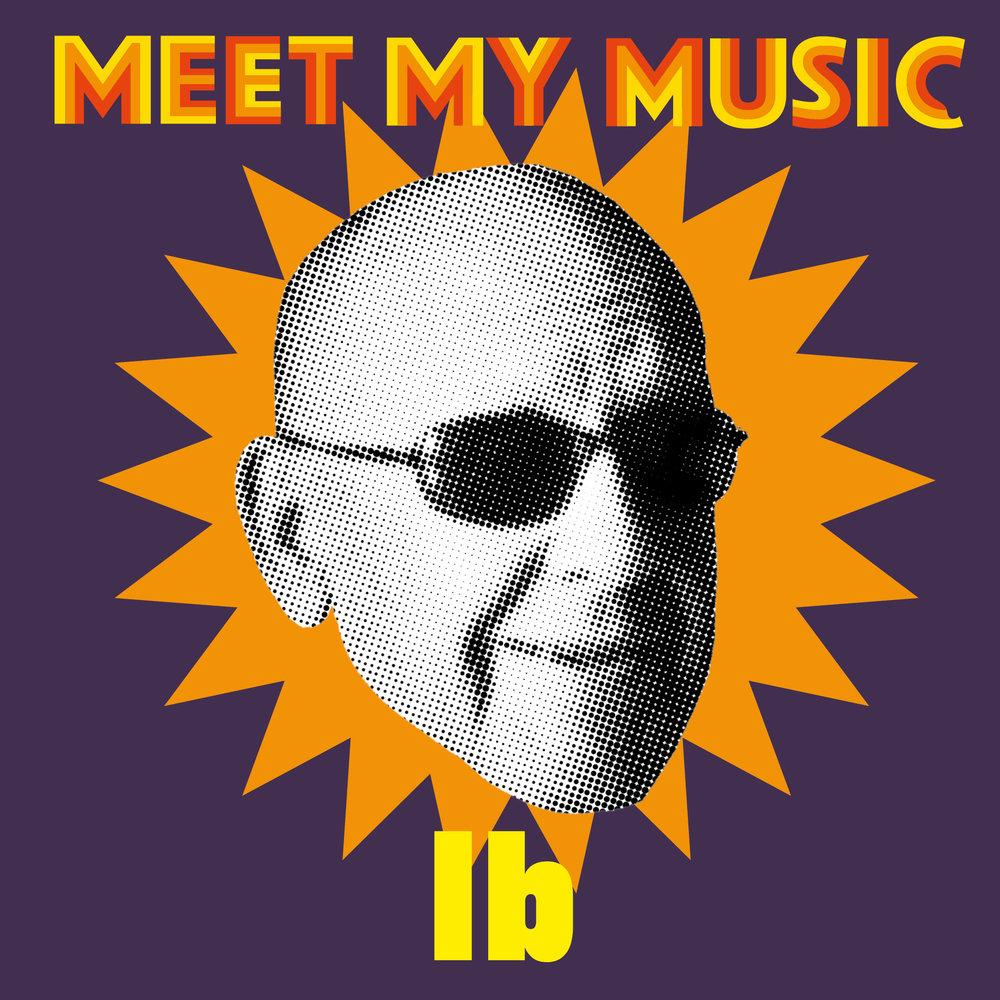Meet my music Ib 185.jpg