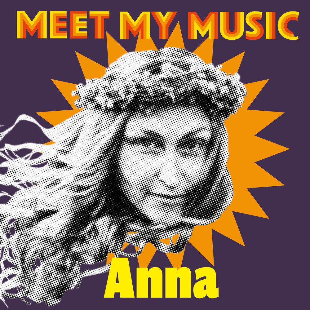 Meet my music Anna_ny 185.jpg