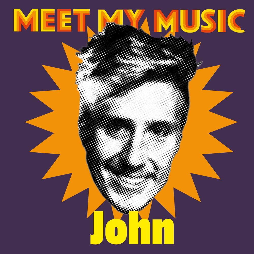 Meet my music John 158.jpg
