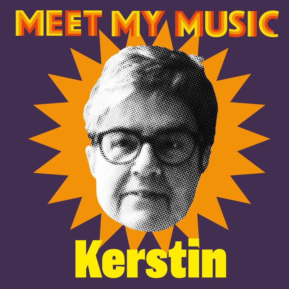 Meet my music Kerstin  185.jpg