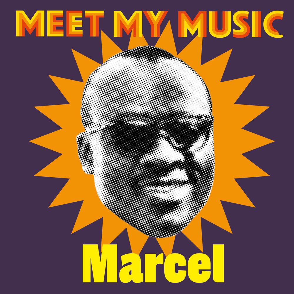 Meet my music Marcel 185.jpg