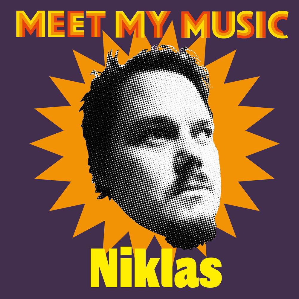 Meet my music Niklas 185.jpg