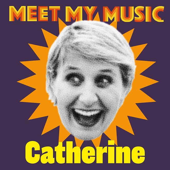 Meet my music Catherine.jpg