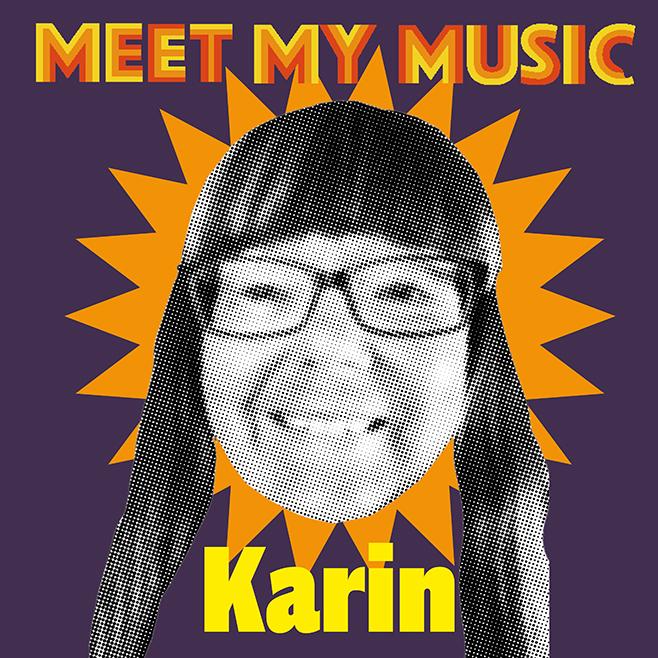 Meet my music Karin.jpg