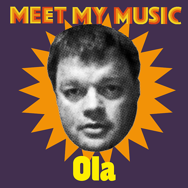 Meet my music Ola.jpg