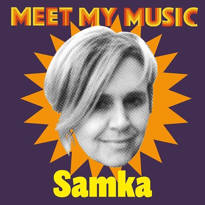 Meet my music Samka.jpg