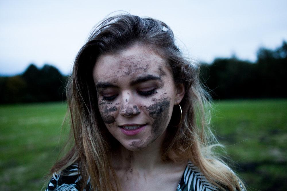 Jess-mud-port-12.jpg