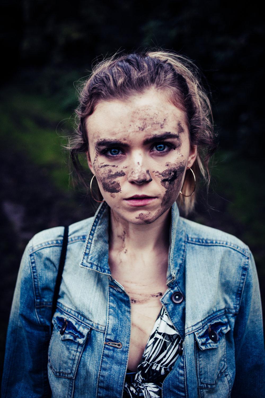 muddy-jess-edited2-4.jpg