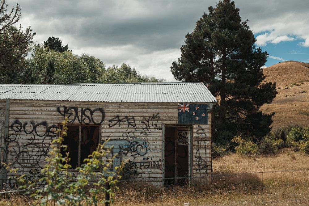 new-zealand-abandoned.jpg