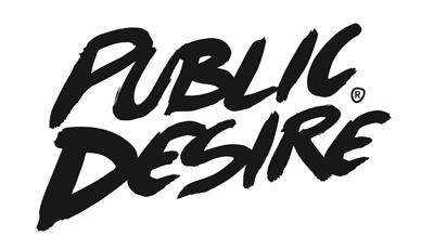 public-desire-logo.png