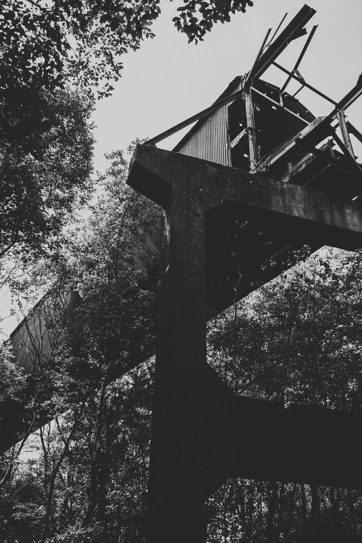 stalybridge-railway