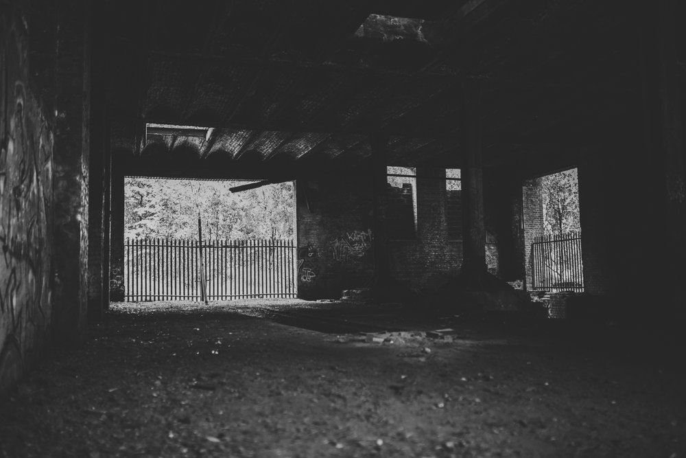 abandoned-warehouse-manchester