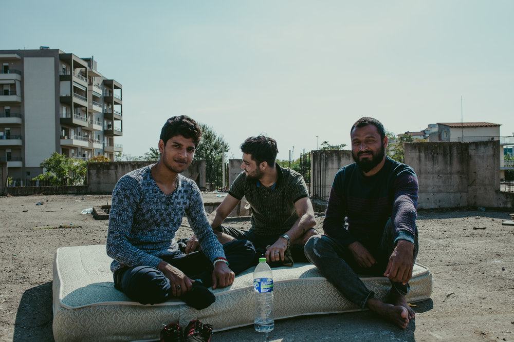 refugee-photojournalism