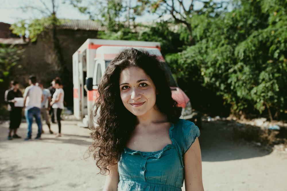 Valeria-Cagnazzo