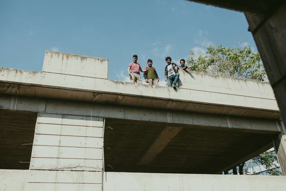 refugees-thessaloniki