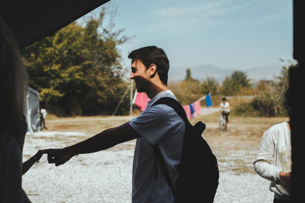 yazhidi-refugee
