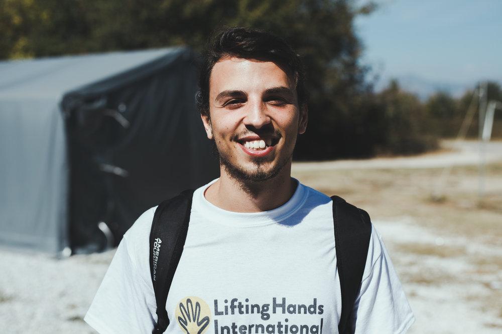 helping-hands-international