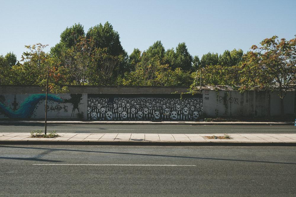 refugee-grafitti