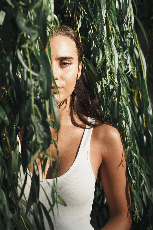 manchester-model-agency