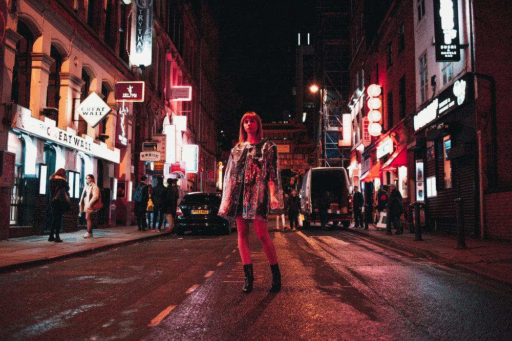chinatown-manchester