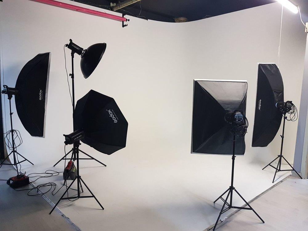 manchester-photography-studios