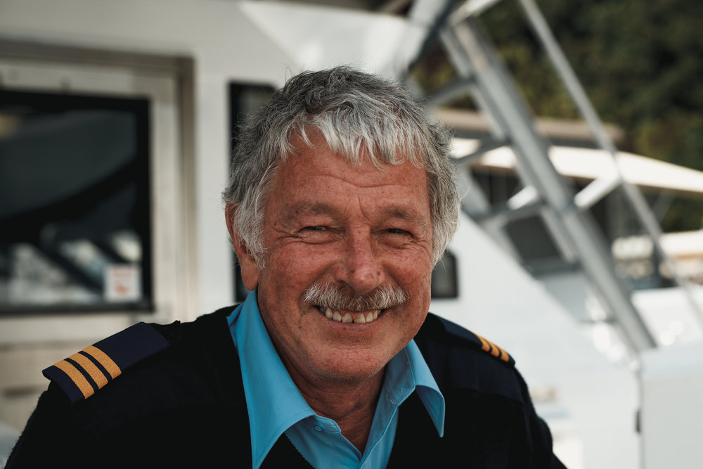 fjordland-captain