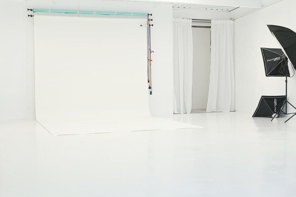 ivory-studio-manchester.jpg