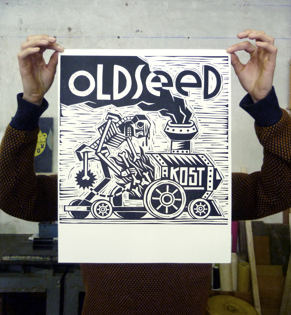 OLDSEED-geil_.jpg