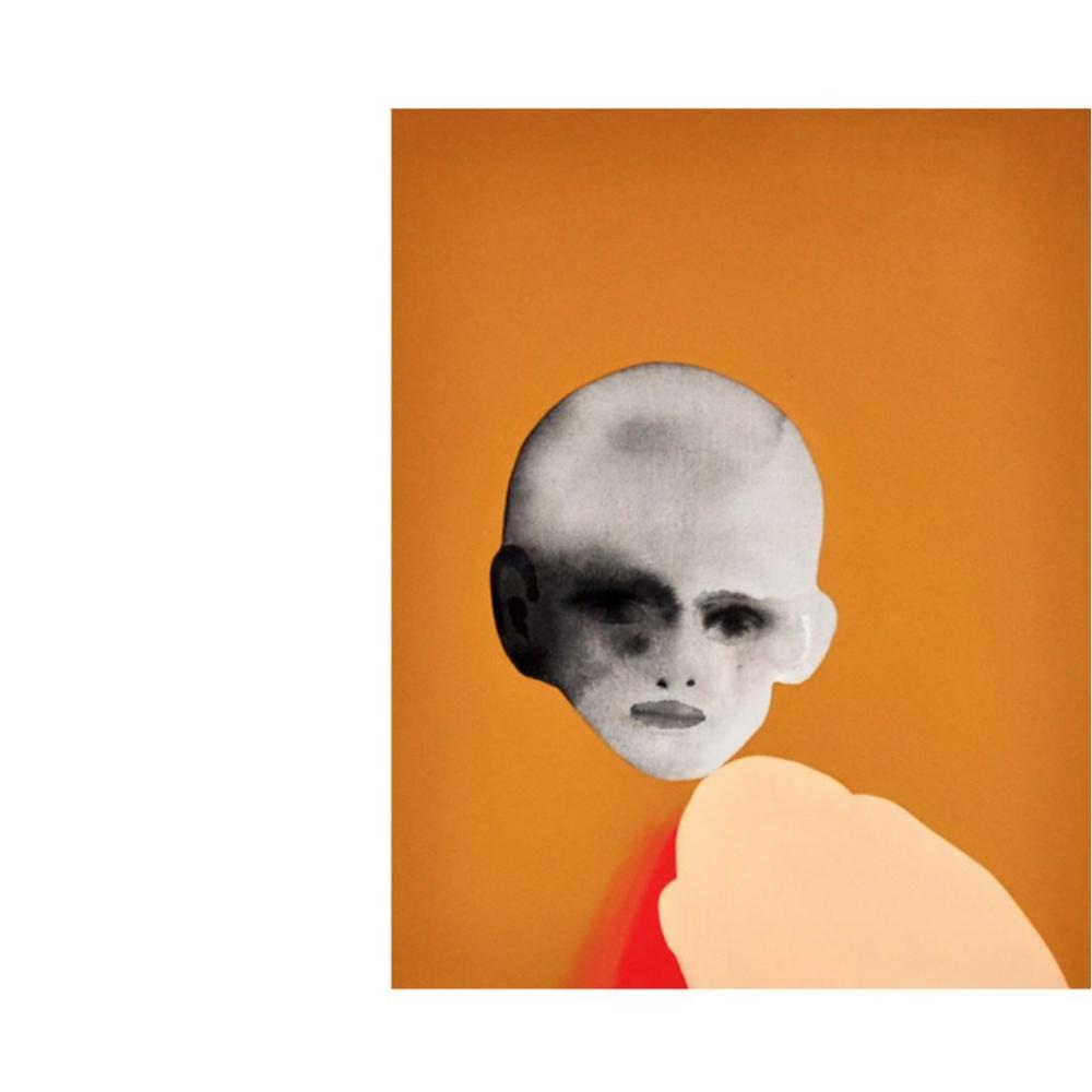 1, DEGANN, 2015