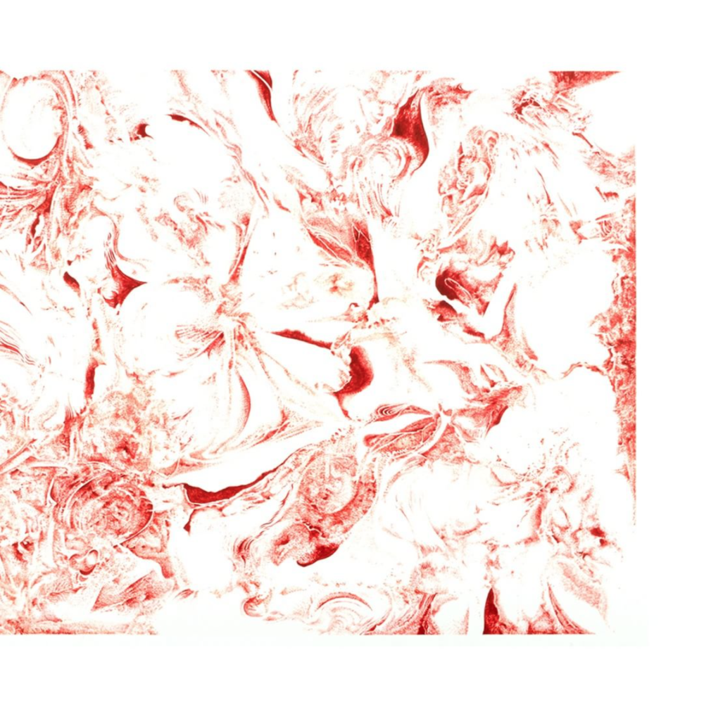 Handkerchief, Gerardo Gomez Tonda, 2017