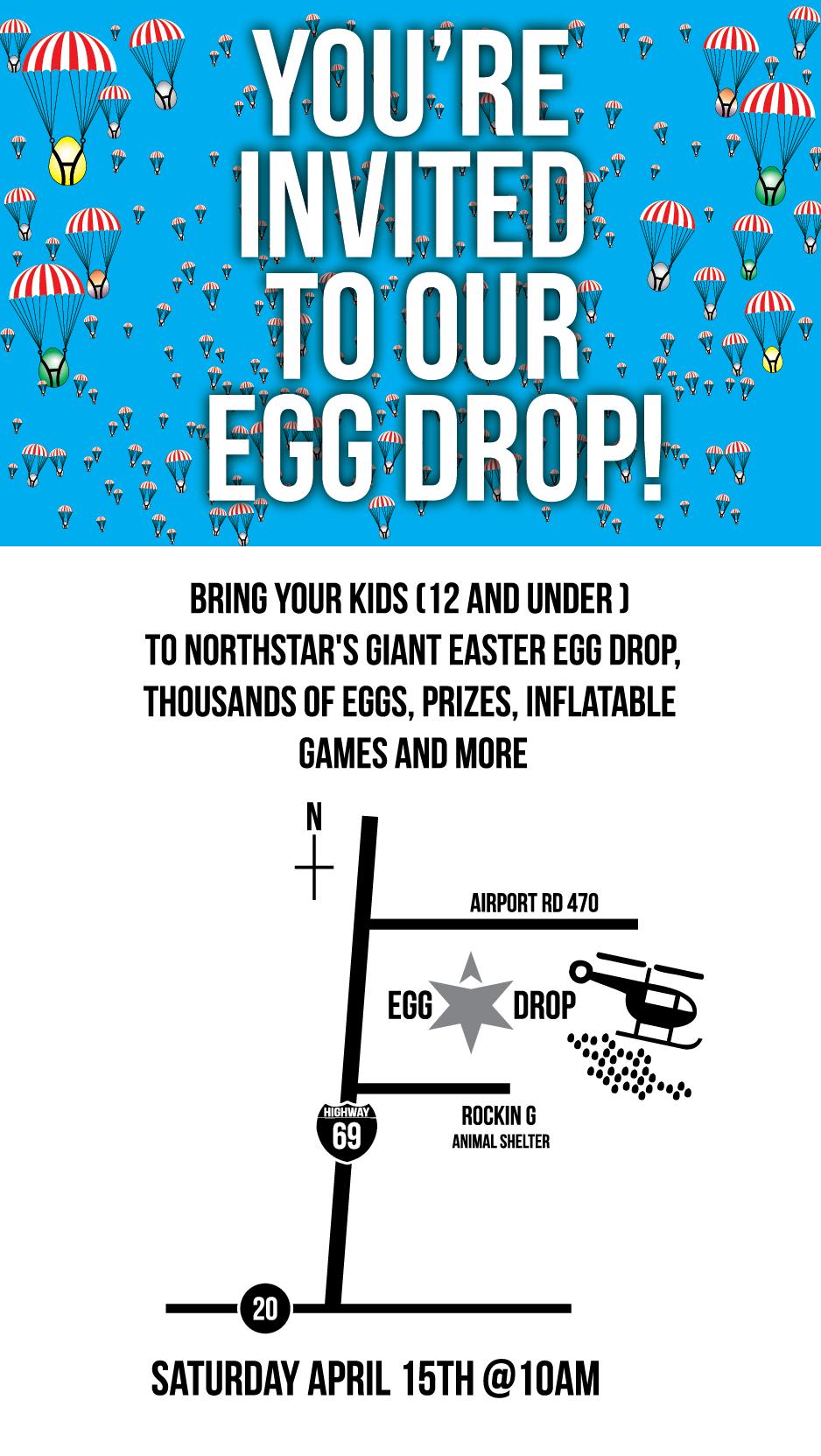 eggdrop web-01.png
