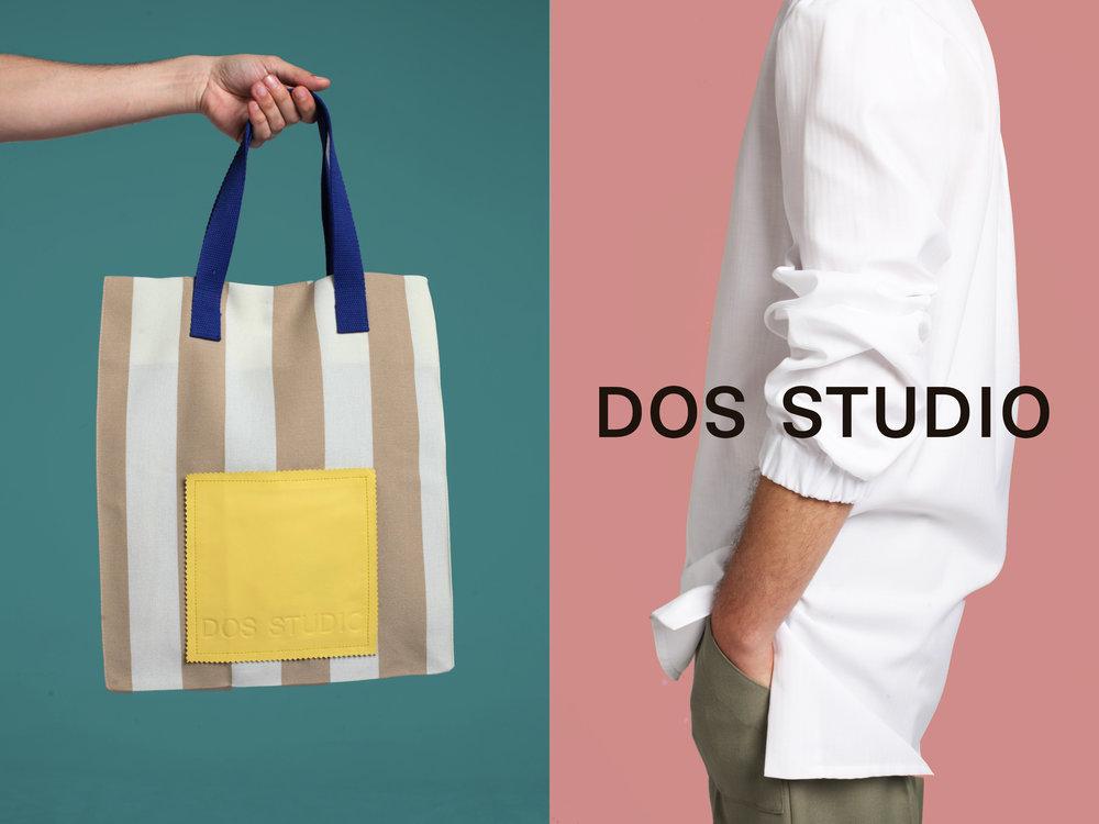 rosa y bolsa con DOS STUDIO.jpg