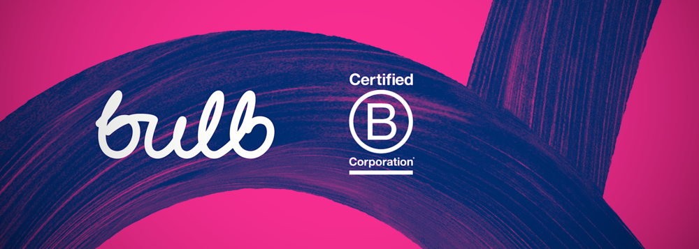 160520-B-Corp-blog-header-v2-filtered.png