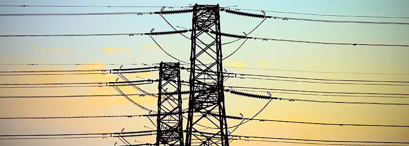 electricity-pylons-blog-boost.png