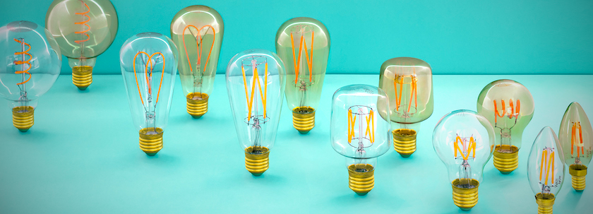 WattNott-LED-Filament-Light-BulbBOOSTED.png