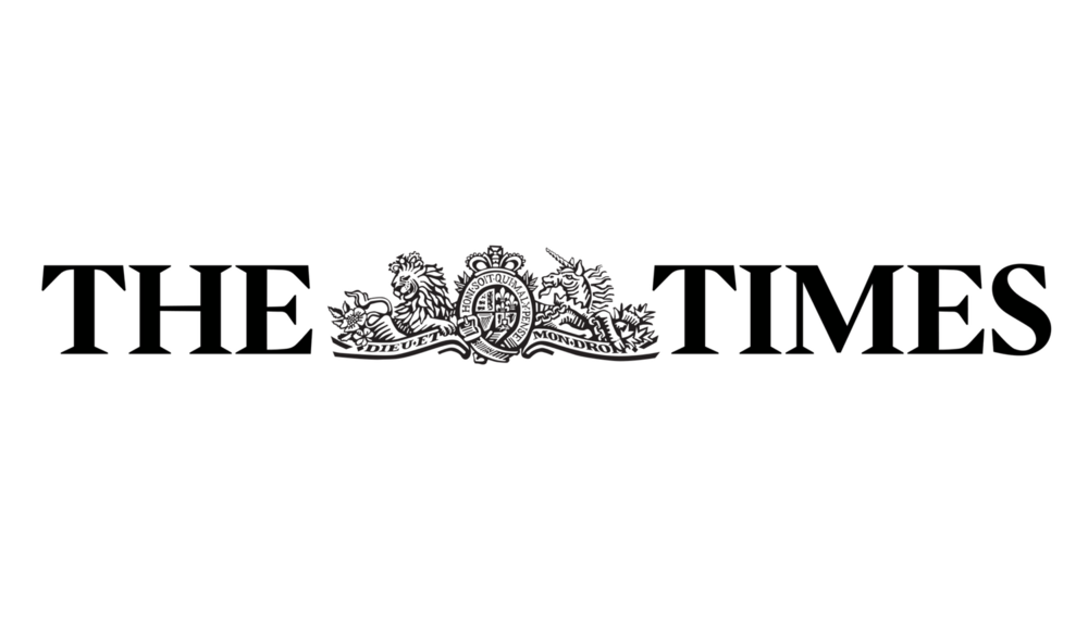 170706 The Times logo.png
