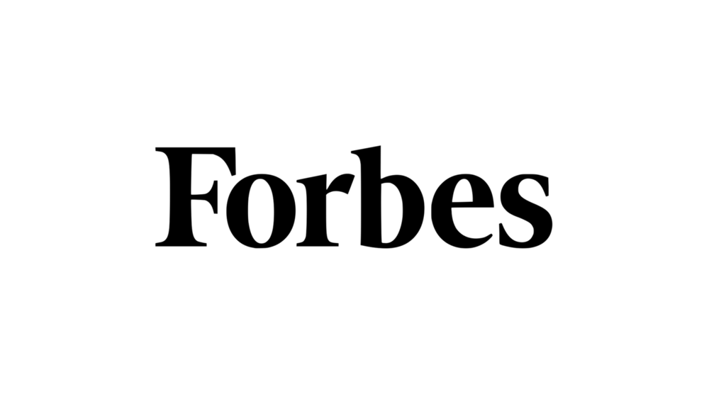 170706 Forbes logo.png