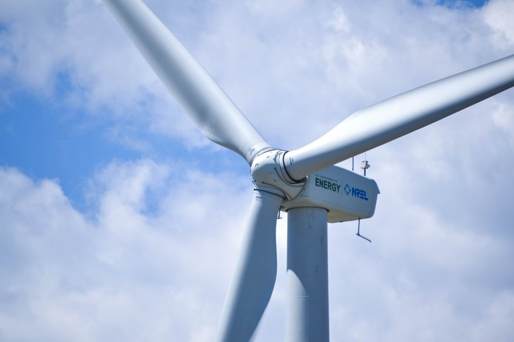 wind-turbine-green-energy-ethan-weil