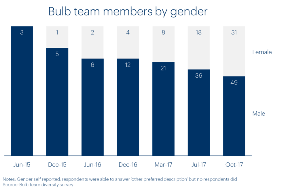 bulb-team-gender-diversity.png