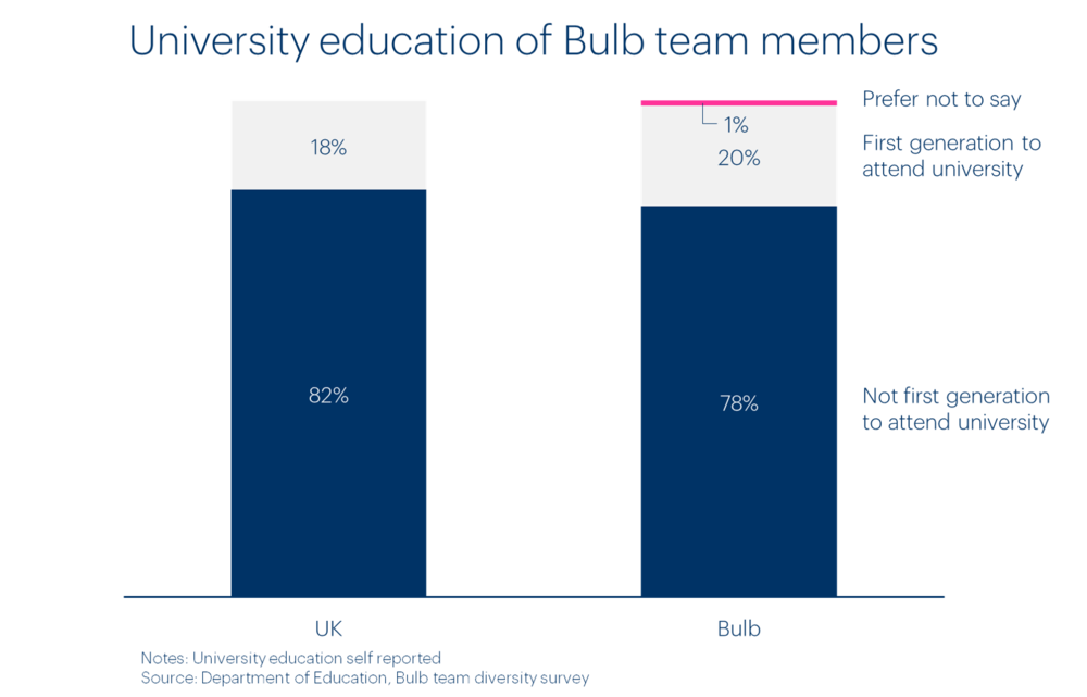 bulb-team-university-education-diversity.png