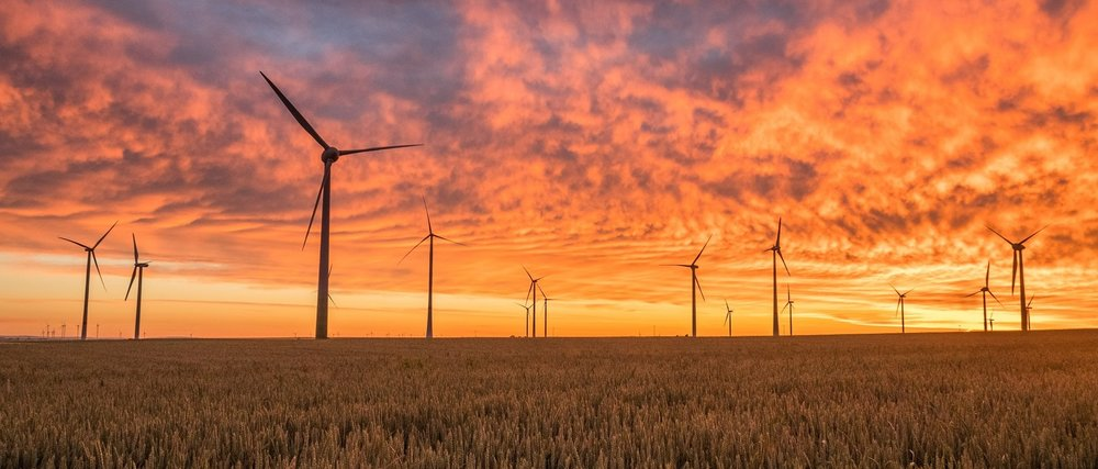 wind-farm-sunset.jpg