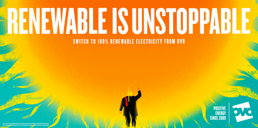 Renewable is unstoppable Ovo.png
